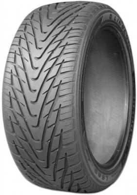 UHP L689 Tires
